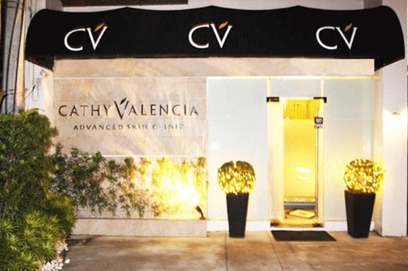 Cathy Valencia White Plains Branch